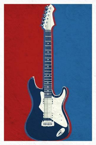electric-guitar-red-white-and-blue-music_a-G-12360180-13198931.jpg