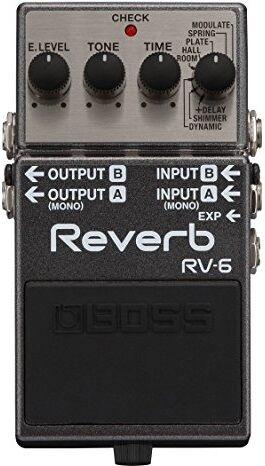 BossRV6.jpg