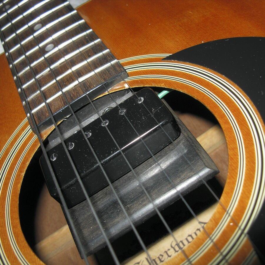 AperçuScreenSnapz009.jpg