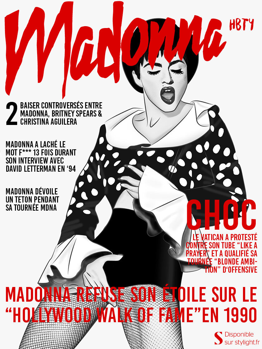 Madonna_Cover_Interview.jpg