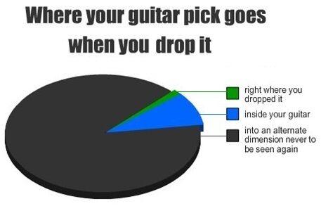 dropped_pick.jpg
