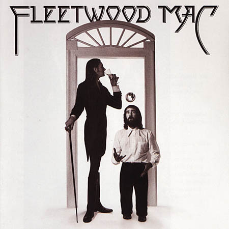 fleetwood_mac-fleetwood_mac-skeuds.jpg