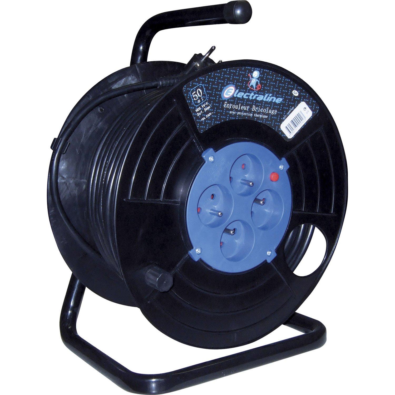 enrouleur-de-cable-electrique-bricolage-l-30-m-electraline.jpg