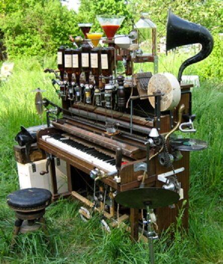 pianocktail.jpg
