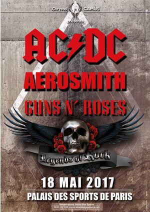805116_legends-of-rock-ac-dc-aerosmith-guns_134610.jpg