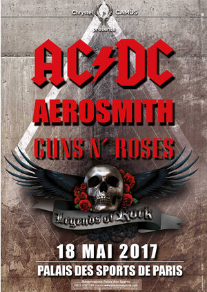 805116_legends-of-rock-ac-dc-aerosmith-guns_134610.jpg