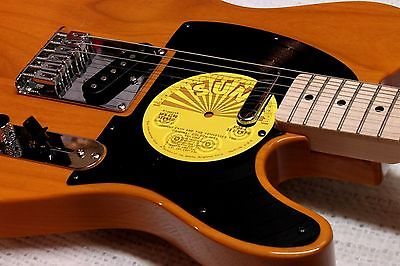 Vintage-Album-Art-LP-Vinyl-Record-Pickguard-Fender-_1.jpg