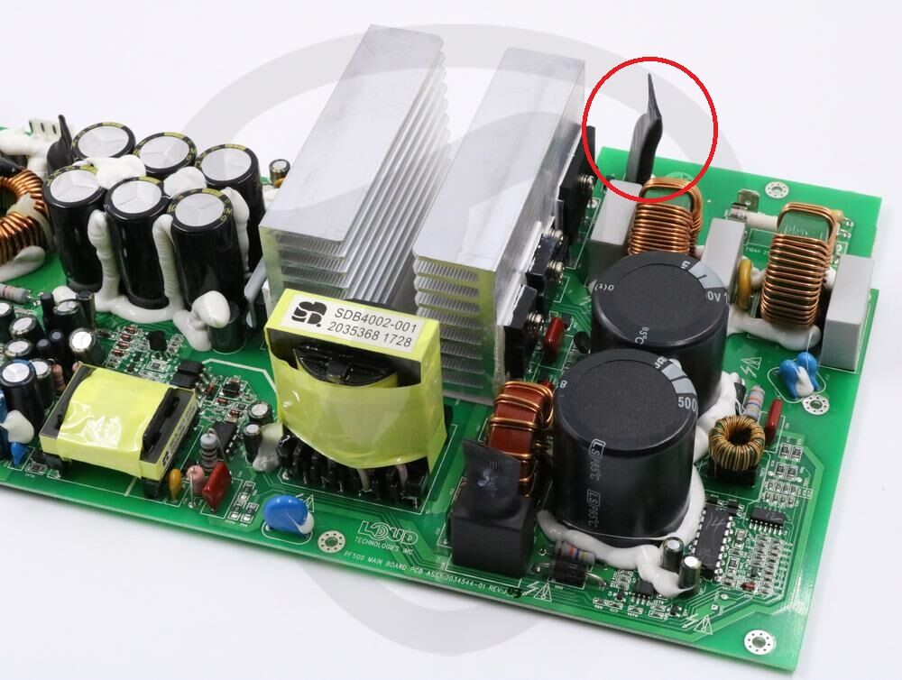 pf-500-main-7_copy_ae2fdf04-a00a-4423-863e-5bacc5d319b8_1000x.jpg