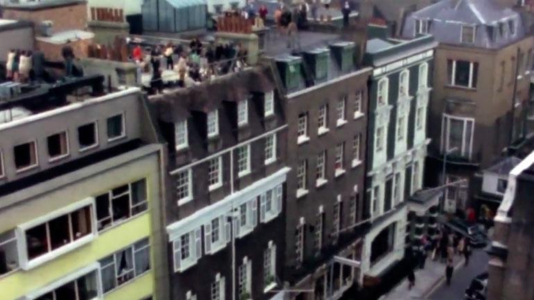 beatles-rooftop-1.jpg