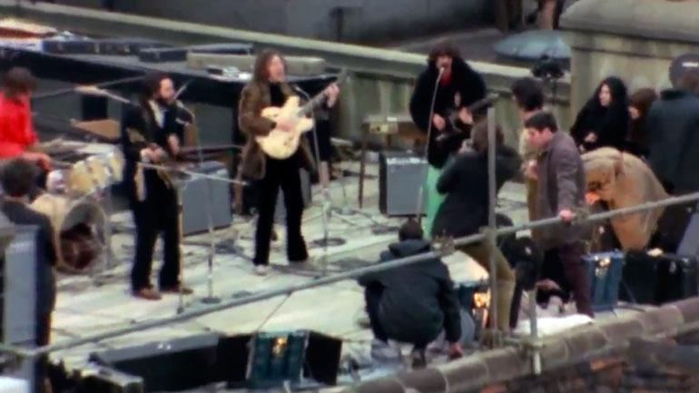 beatles-rooftop-8.jpg