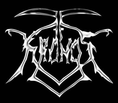 Kronos_logo.jpg