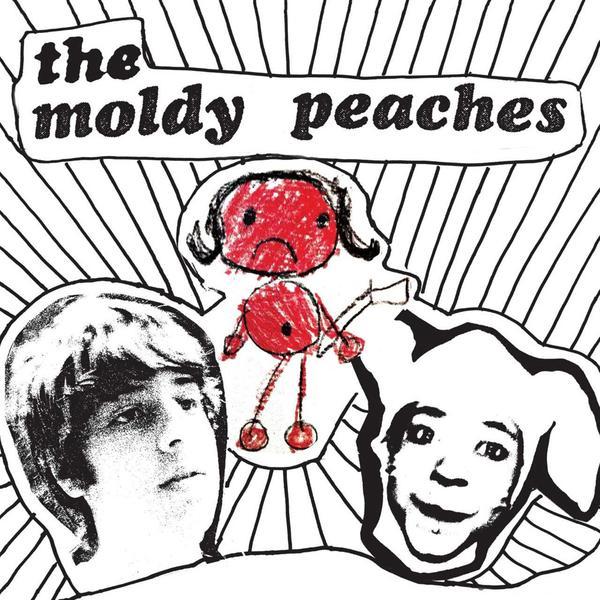 MOLDY PEACHES.jpg