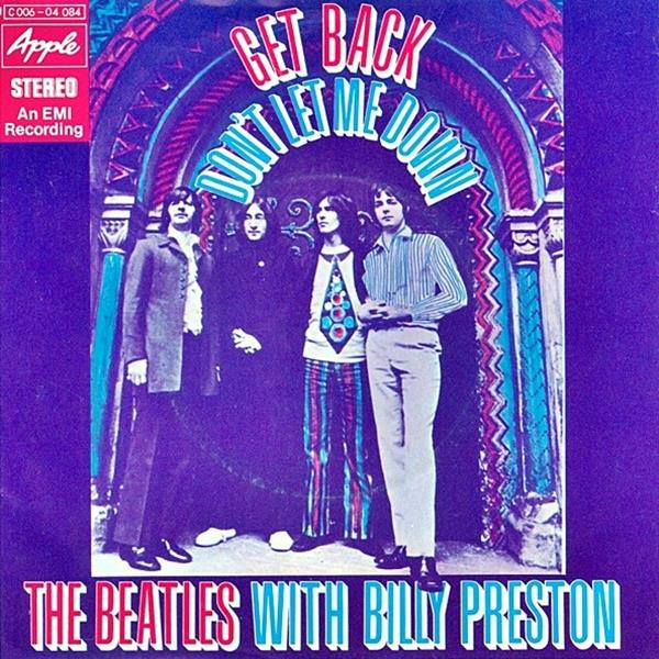 the_beatles_with_billy_preston-get_back_s.jpg