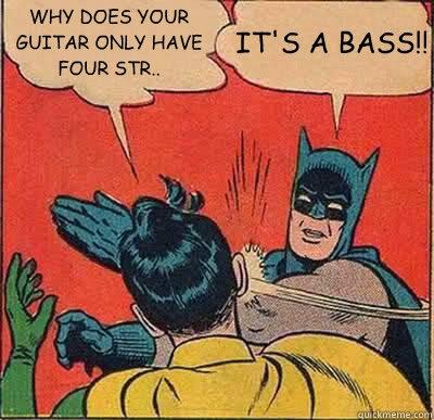 bassjoke3[1].jpg