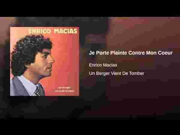 184968ee6a06f7a789885ca859306ae0cff17094-pochettes-disques-chanson-francaises-humour-image15-thumb.jpg