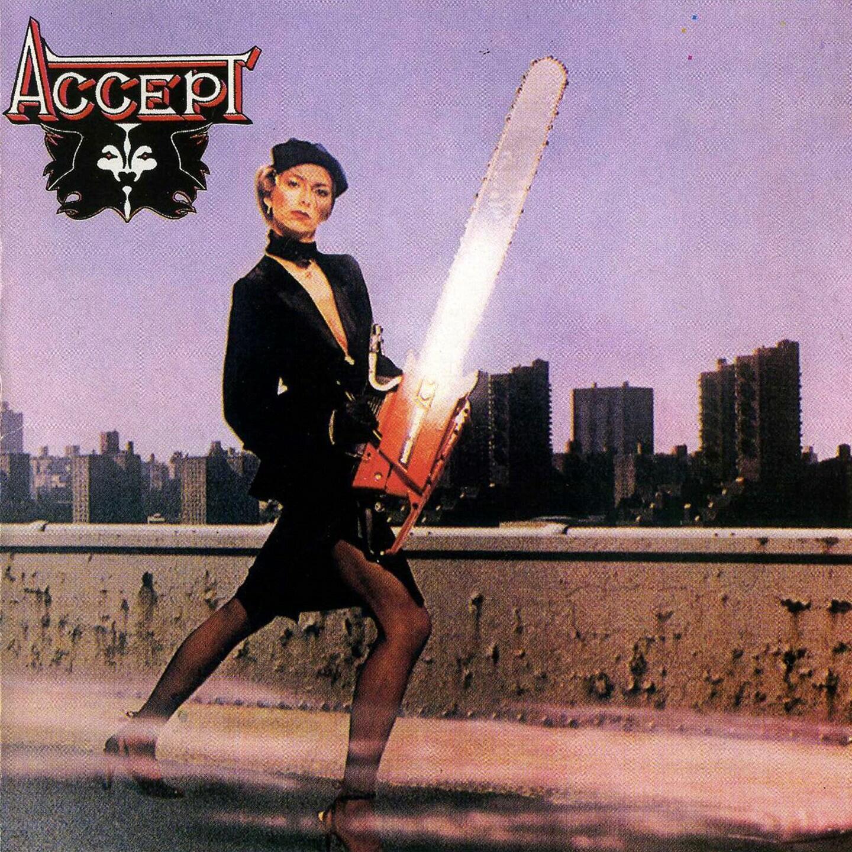 Capa - Accept.jpg
