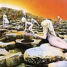 Led-Zeppelin-Houses-of-the-Holy.jpg