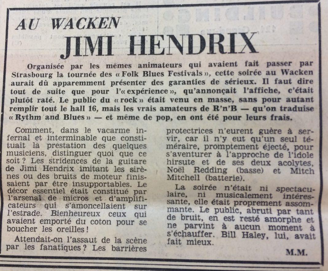 jimi-hendrix-strasbourg-6-1068x881.jpg