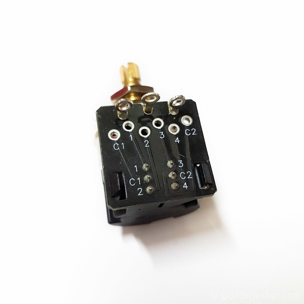 CTS-500k-Push-Pull-Pot-BKAP500PPL_1024x1024.jpg