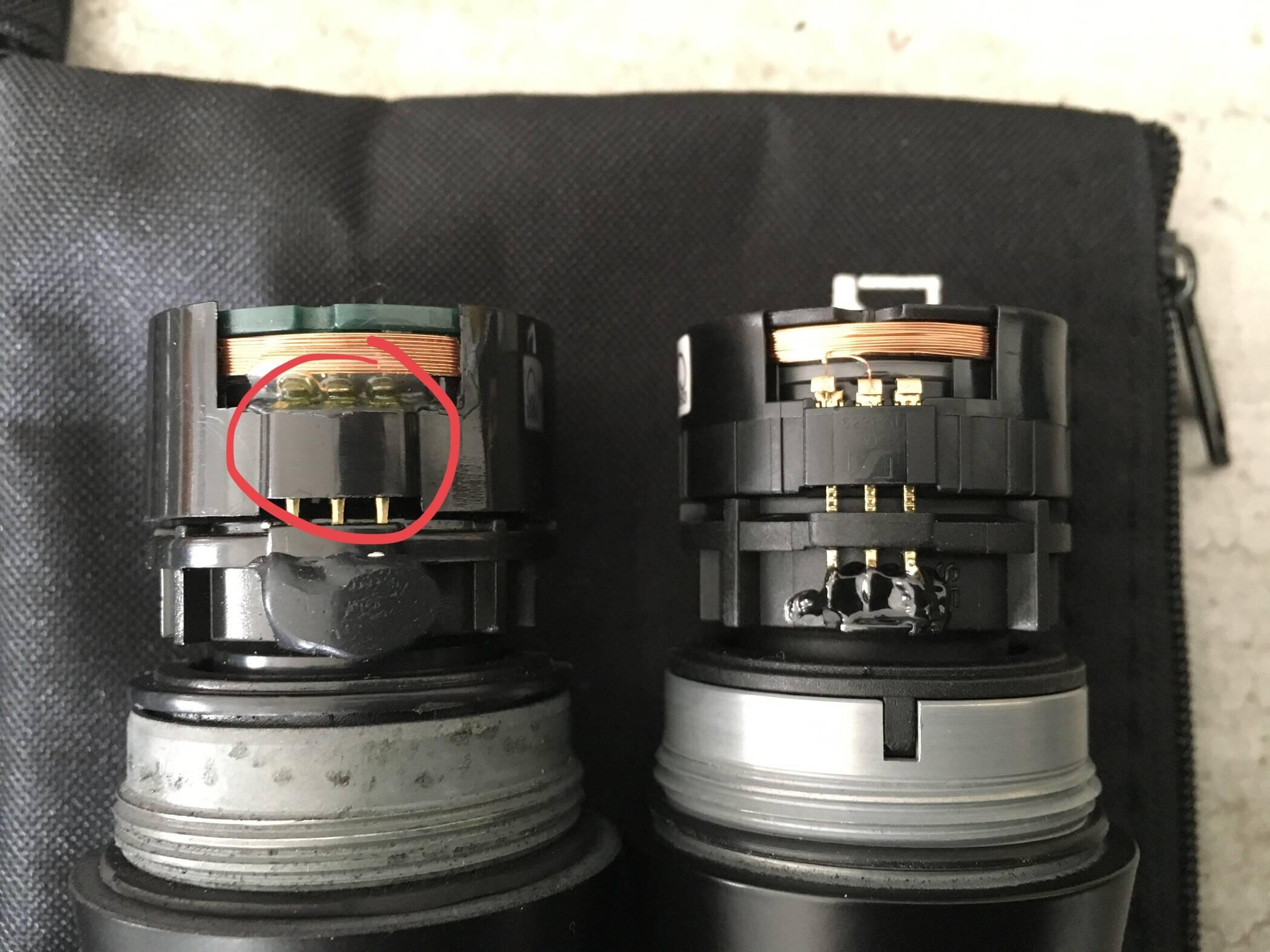 728C124C-B14E-475D-820F-1F7DFD6D96C1.jpeg