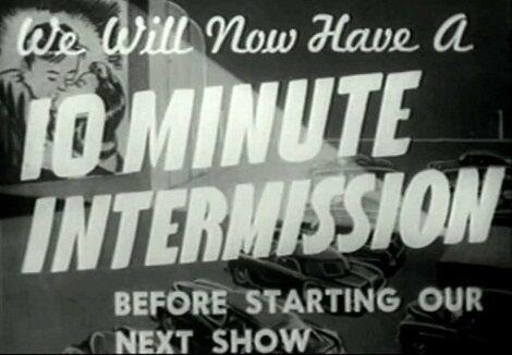 intermission1.jpg
