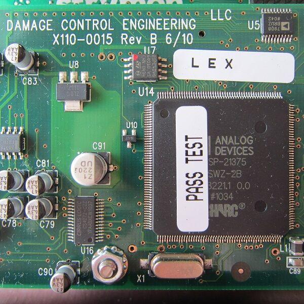 SL3s.jpg