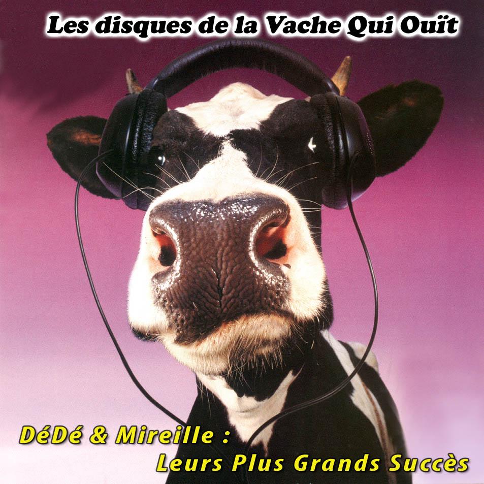 dd&mireille pochette vache qui ouit.jpg