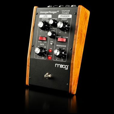 moog-mf-103-2.jpg