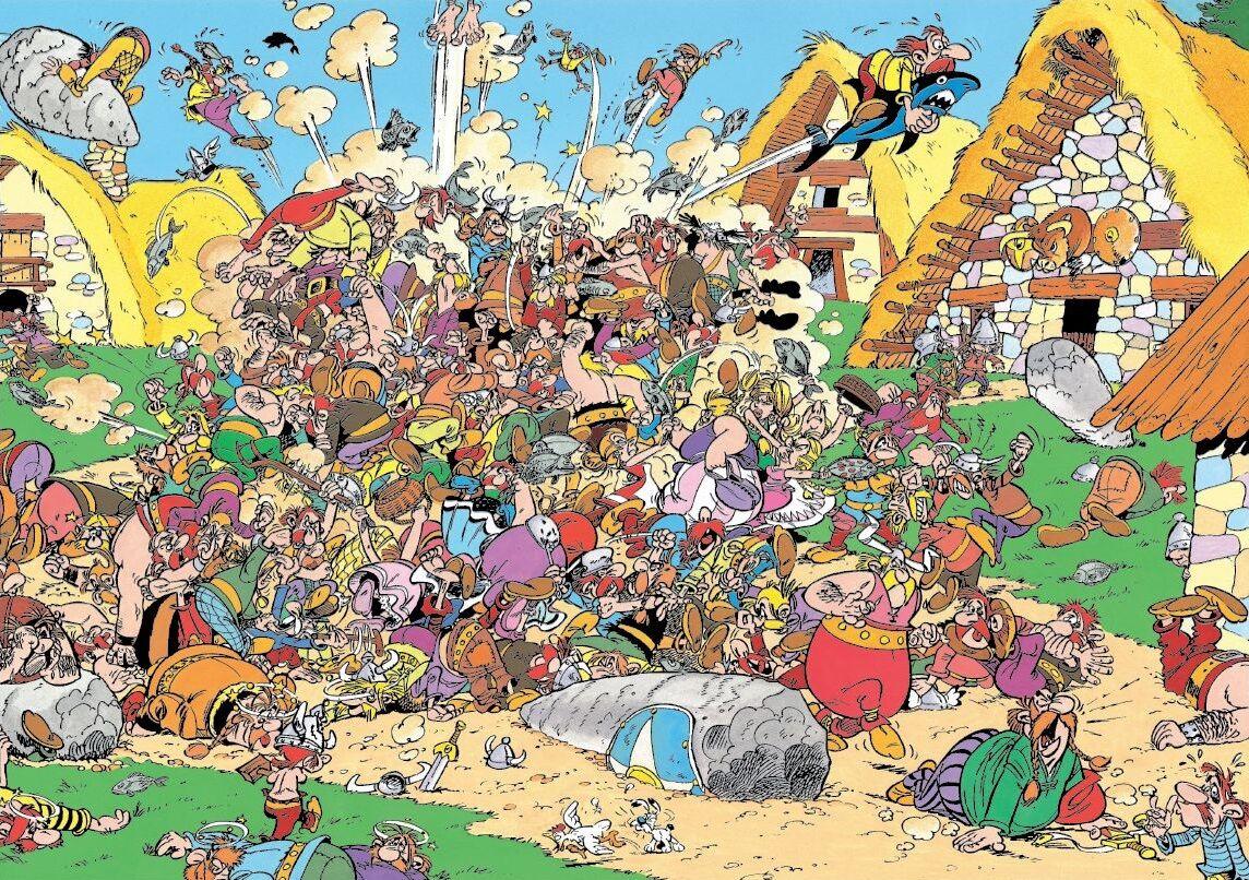 AsterixBagarre2.jpg