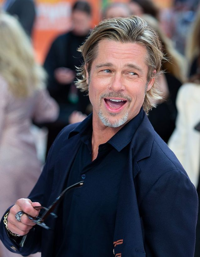 Brad-Pitt-a-l-avant-premiere-de-Once-upon-a-time-in-Hollywood.jpg