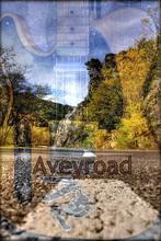Aveyroad